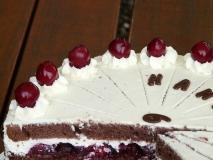cake-58677_1280